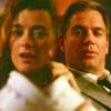 Theme 1 (All Time Favourite Couple: Tony/Ziva) #3