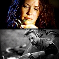 Great Idea! All Time favoriete Couple #1 (Kate & Sawyer)