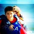 seconde favoriete Couple #2 (Nathan & Haley)
