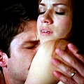 seconde favoriete Couple #5 (Nathan & Haley)