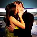 Third favoriete Couple #2 (Barney & Robin)