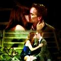 Third favoriete Couple #4 (Barney & Robin)