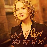 One Hit Wonder [One of Us by Joan Osborne]