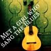 3) Guitar - Lyric from <a href=&#34;http://www.youtube.com/watch?v=Y0Y_XRiJsCI&#34;>American Pie</a> by Don M