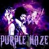 4) Purple - <a href=&#34;http://www.youtube.com/watch?v=W55Smyyzs58&#34;>Purple Haze</a>
