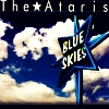 5) Band/Artist that begins with A - The Ataris