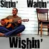 8) Sitting - Jack Johnson, <a href=&#34;http://www.youtube.com/watch?v=Ffgsf3pqaD8&#34;>Sitting, Waiting, Wis