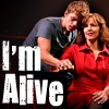 Artist&#39;s Choice #4 - Next to Normal - Gabe and Diana - <a href=&#34;http://www.youtube.com/watch?v=wN6KXF