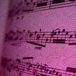 4. Purple