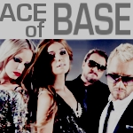5. Band/Artist that begins with 'A' Ace of Base