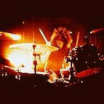 4. Drums