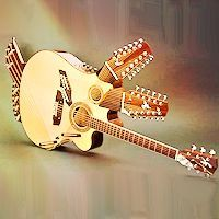 AC#3 [url=http://aftertheshow.wordpress.com/2011/03/06/guitars-galore-part-1-of-3/]Source[/url]
