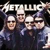 5. Metal - Metallica *lol*