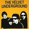 Cat. 1 - The Velvet Underground