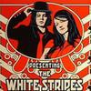 Cat. 3 - The White Stripes