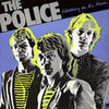 Cat. 5 - The Police