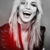 AC.5 - It's Britney, bitch