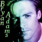 2. Band/Artist that starts with 'B' Bryan Adams