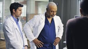 dag 7: Derek and Webber