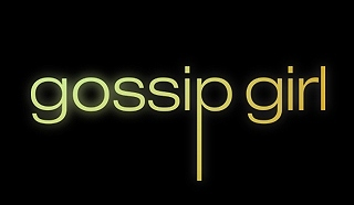 <b><u>ROUND 1</u>: Gossip Girl [1x01]</b>  This have to be quote said by Gossip Girl about any charac