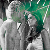 Category/Theme #1 Buffy and Spike<br /> 5