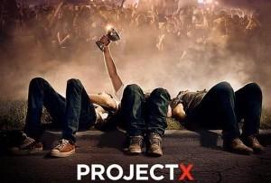 CLICK: <a href=&#34;http://downloadsoundtrack.blogspot.com/2012/03/project-x-soundtrack-download.html&#34;>Pr