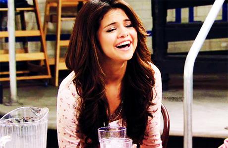 Selena Gomez Contest on Selena Gomez Contest Closed