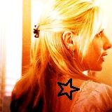 2. bintang