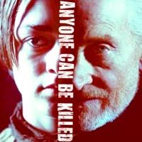 Round 17 ~ Arya Stark<br /> <br /> 1. Intimidation {Arya owns Tywin Lannister}