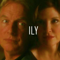 Category #3: ILY // Gibbs & Diane