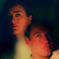 Artist's Choice #3 // Tony & Ziva