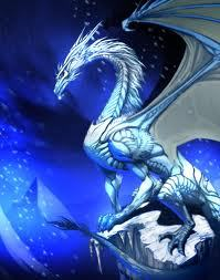 Pierre Dragon and can transform into human. Human form is an African American with caramel skin with