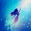 [i][url=http://www.psychologytoday.com/blog/the-power-daydreaming/200909/daydreams-source-innovation-