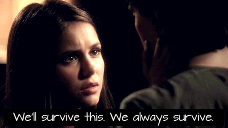 <a href=&#34;http://www.fanpop.com/spots/the-vampire-diaries-tv-show/picks/show/908062/tvd-quote-contest-