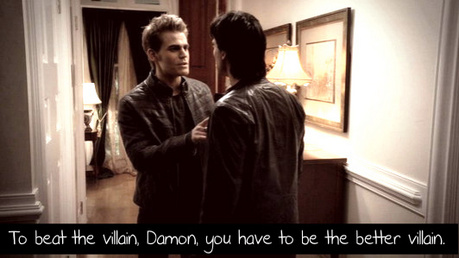 <a href=&#34;http://www.fanpop.com/spots/the-vampire-diaries-tv-show/picks/show/933557/tvd-quote-contest-