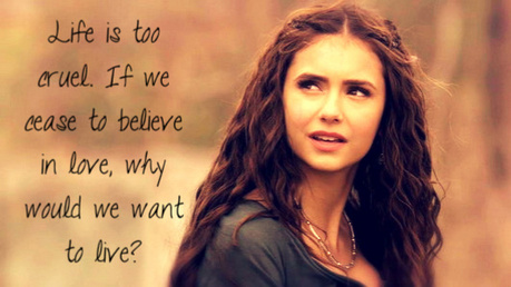 <a href=&#34;http://www.fanpop.com/spots/the-vampire-diaries-tv-show/picks/show/963759/tvd-quote-contest-
