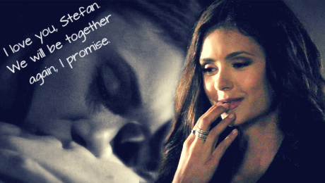 <a href=&#34;http://www.fanpop.com/spots/the-vampire-diaries-tv-show/picks/results/984118/tvd-quote-conte
