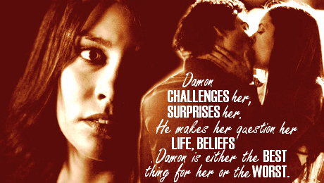 <a href=&#34;http://www.fanpop.com/spots/the-vampire-diaries-tv-show/picks/results/1008008/tvd-quote-cont