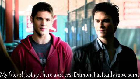 <a href=&#34;http://www.fanpop.com/spots/the-vampire-diaries-tv-show/picks/results/1022484/tvd-quote-cont