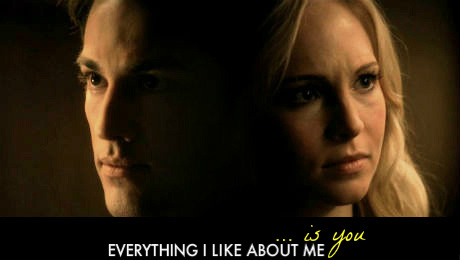 <a href=&#34;http://www.fanpop.com/spots/the-vampire-diaries-tv-show/picks/results/1024059/tvd-quote-cont