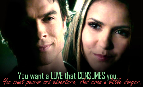 <a href=&#34;http://www.fanpop.com/spots/the-vampire-diaries-tv-show/picks/results/1039679/tvd-quote-cont