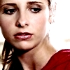 [b][i]#1 Buffy Summers[/b][/i]