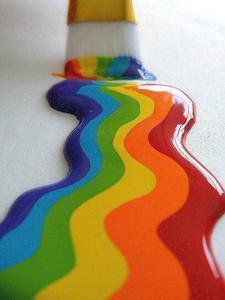 """<b>Round 23:</b> <a href=""""http://www.fanpop.com/spots/colors/picks/show/993647/colours-picture-contes"""