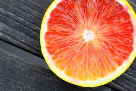"""<b>Round 41:</b><a href=""""http://www.fanpop.com/spots/colors/picks/show/1070315/colours-picture-cont"""
