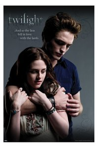 Round 1 1. Twilight