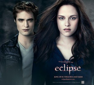 3. Eclipse
