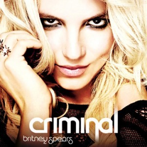 Hi guys! Round 3:For this round post a picture of the celebrity: Britney Spears in CRIMINAL 1ST WINNE