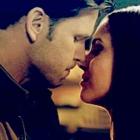 icono 2 -> Elena&Alaric
