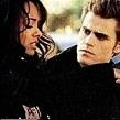 icono 5 -> Stefan&Bonnie