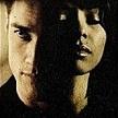 icono 6 -> Tyler&Bonnie